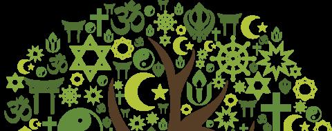 tree from faith symbols